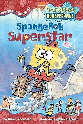 File:Spongebob superstar.jpg