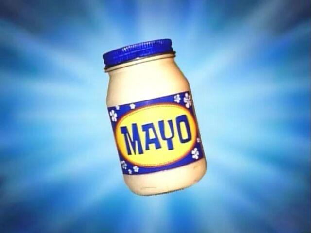 File:Mayo.jpg