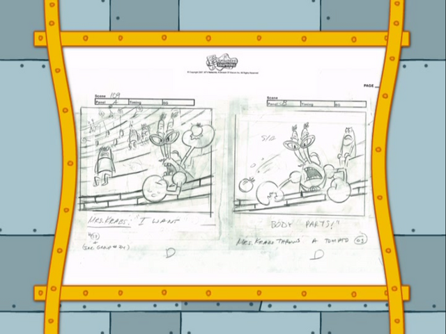 File:Spongicus storyboard panels-12.png