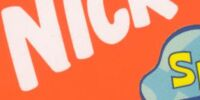 SpongeGuard on Duty (DVD)