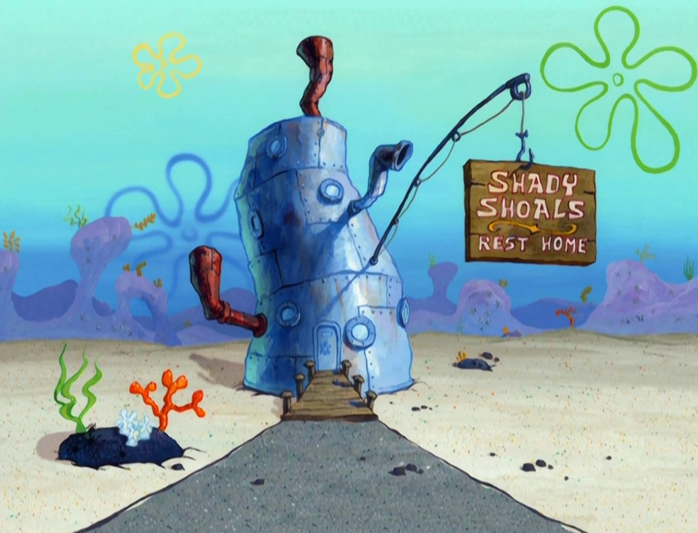 File:Mermaid Man & Barnacle Boy VI The Motion Picture 038.png