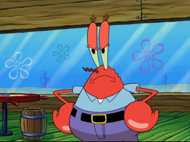 File:Mr. Krabs in Bubble Troubles-27.png