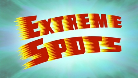File:Extreme Spots.png
