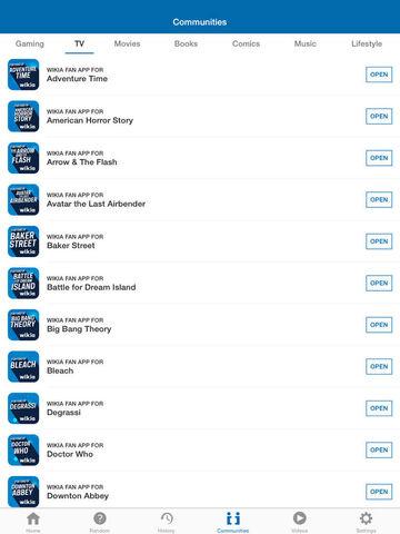 File:Wikia Fan App for SpongeBob - iPad 4.jpg