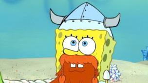 File:Mustache viking.jpg