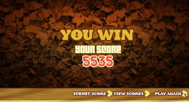 File:Super Fall Brawl you won.png