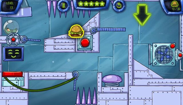 File:Plankton's Patty Plunder Level 13.jpg