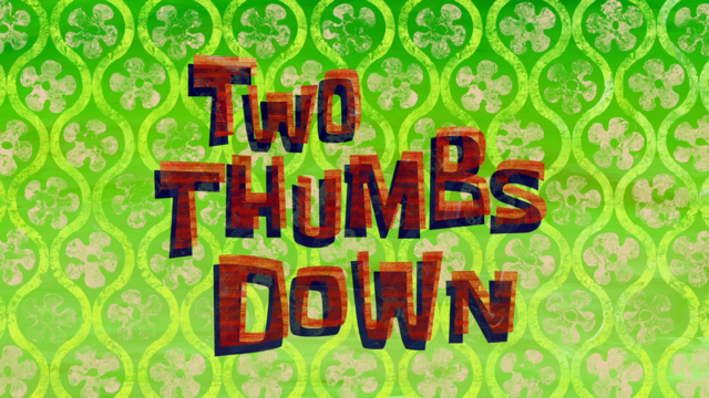 File:Two Thumbs Down.png