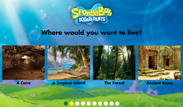 File:Where Would You Live in Bikini Bottom? - Where would you want to live?.png