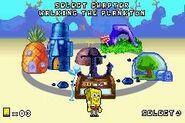 Imageofspongebob23