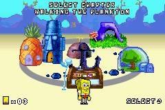 File:Imageofspongebob23.jpg