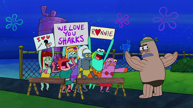 File:Sharks vs. Pods 149.png