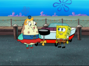 Mrs. Puff in Hide and Then What Happens?-18