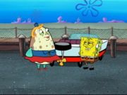 Mrs. Puff in Hide and Then What Happens?-27