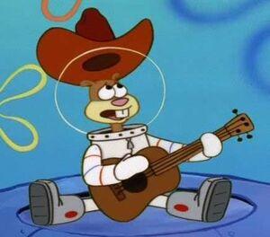 Texas123
