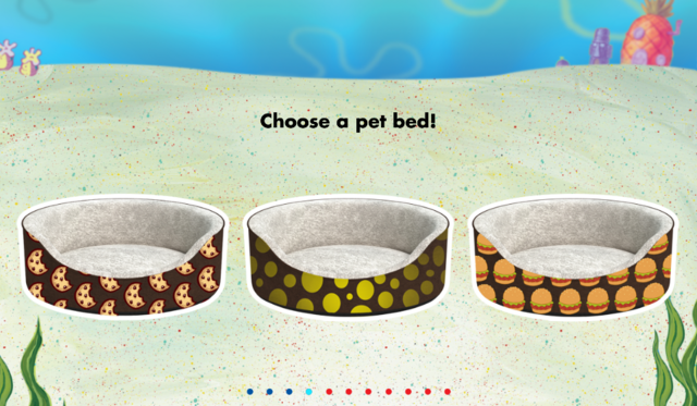 File:What's Your Bikini Bottom Pet? - Question 3.png