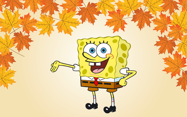 File:Nicko756's 2016 Fall Background Entry.png