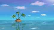 SpongeBob Intro 2016 (3)