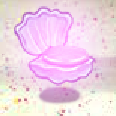 File:Picture Day Disaster clam.png