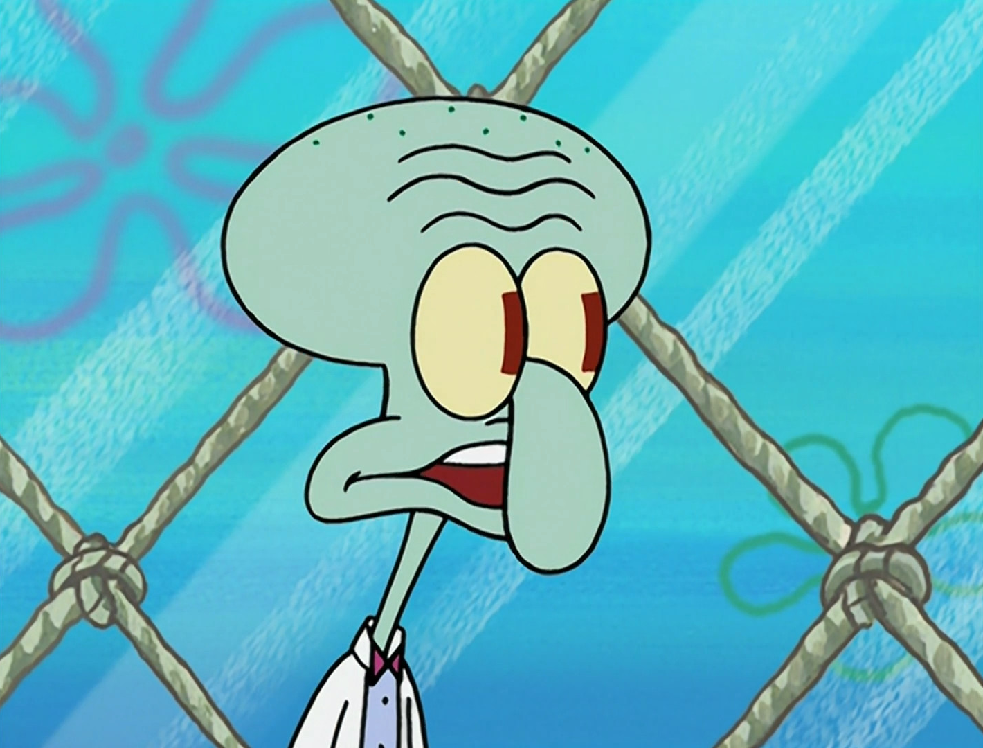 File:Squilliam Returns 052.png