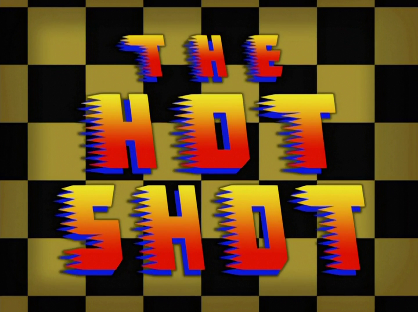 File:The Hot Shot.png
