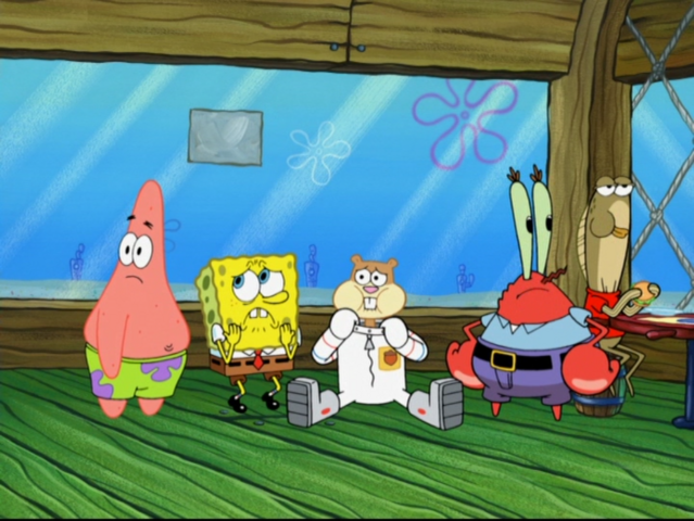 File:Mr. Krabs in Bubble Troubles-14.png