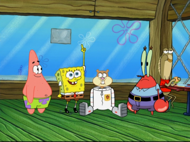 File:Mr. Krabs in Bubble Troubles-19.png