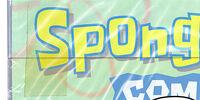 SpongeBob Comics No. 45