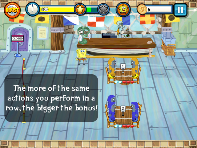 File:SpongeBobDinerDashiPad21.PNG