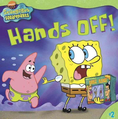 File:Hands Off!.jpg