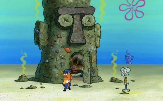 File:Squidward's Trash House12.png