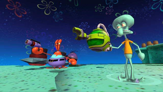 File:2350939-spongebob screen2.jpg