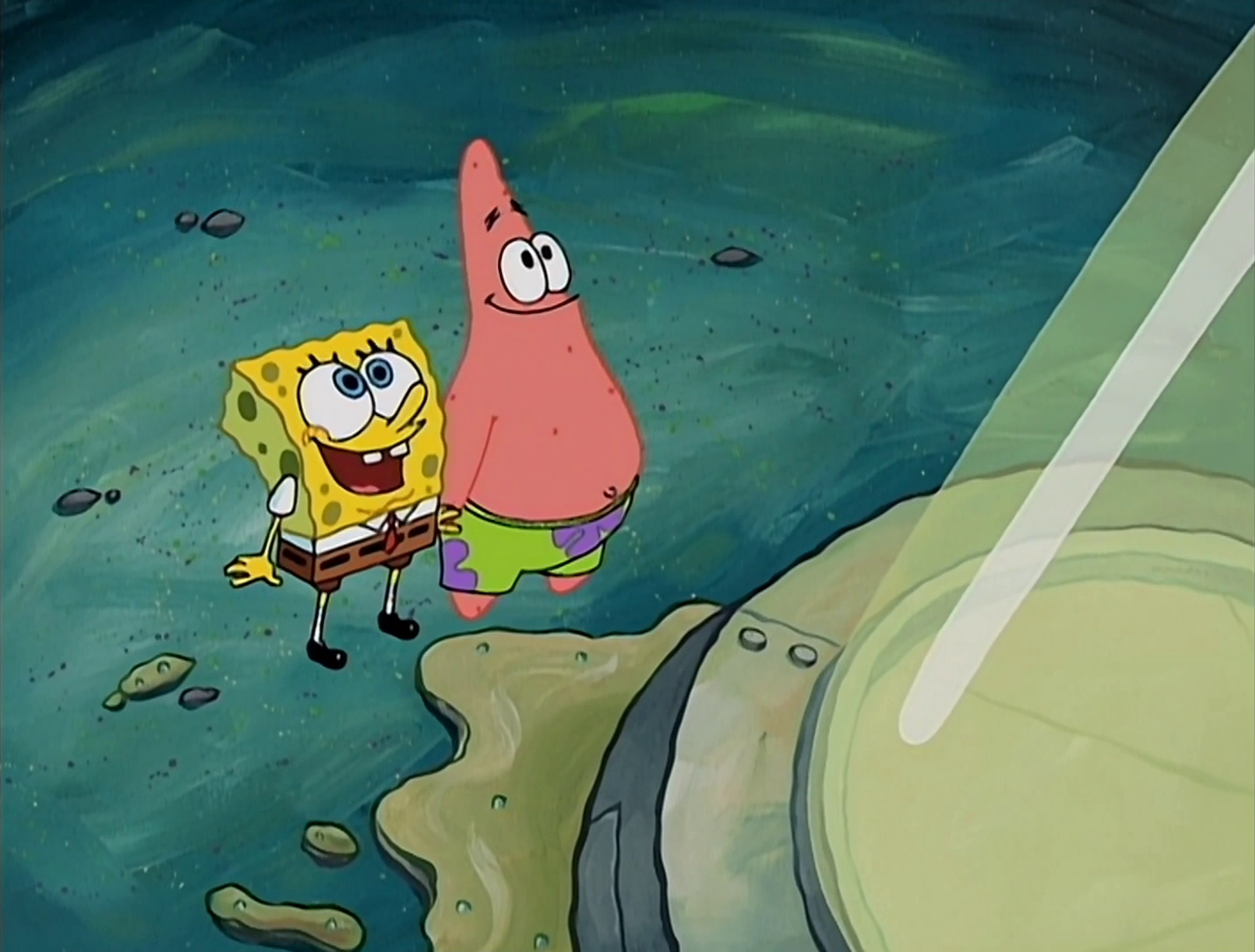 File:Mermaid Man and Barnacle Boy III 056.png