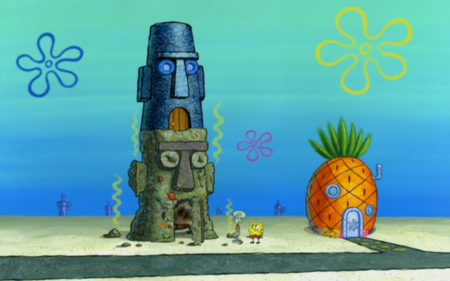 File:Squidward's Trash House15.png