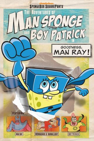 File:Man Sponge and Boy Patrick.jpg