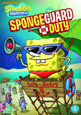 File:SpongeGuard on Duty New DVD.jpg