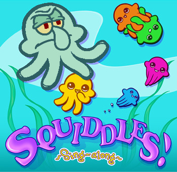 File:Squiddles.png