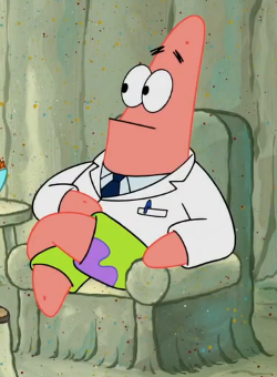 File:Mr. Patrick.png