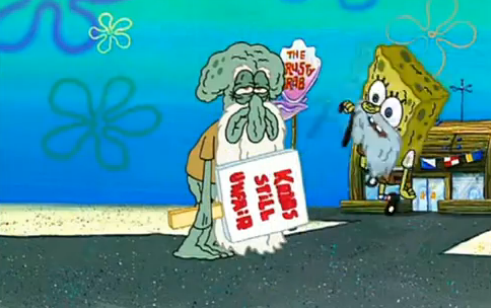 File:Nyeh Squidward.png