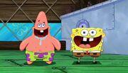 The.Spongebob.Squarepants.Movie.avi 001614362