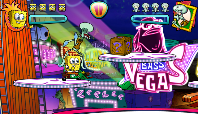 File:Bass Vegas in Bikini Bottom Brawlers.png