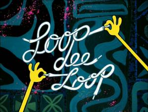 Loop de Loop song