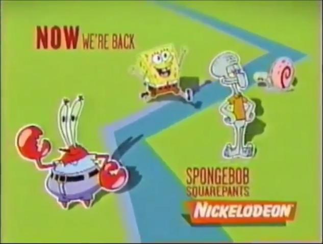File:SpongeBobPictograph2.png