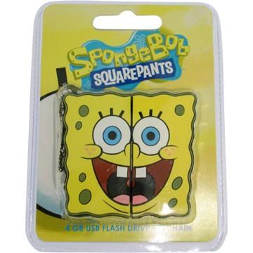 File:Keychain-spongebob-squarepants-usb-drive-pvc.jpg