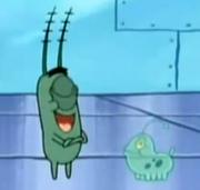 Planktonspet8