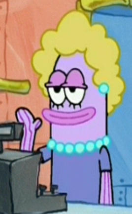 File:Purple Cashier.png