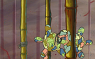 Squidward's Trash House4