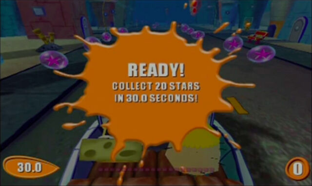 File:NickToons' Movin4.jpg