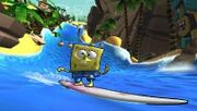 Spongebobs surf skate roadtrip thumb8