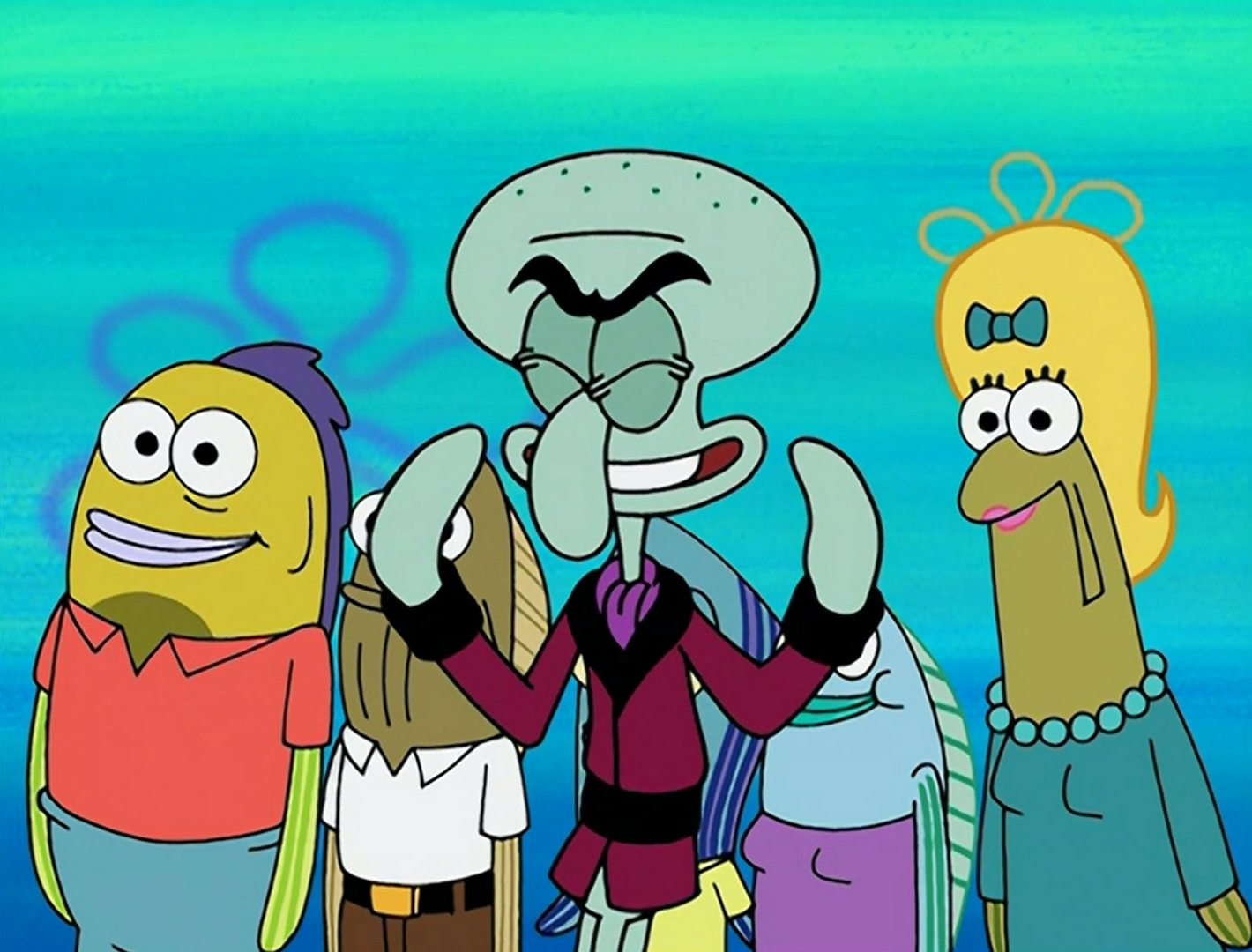 File:Squilliam Returns 029.png